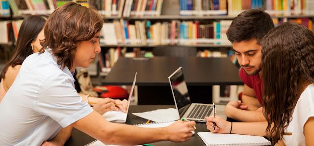 Delay in Dissertation Writing