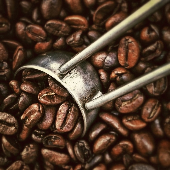 photo restaurant-beans-coffee-morning-large_zpsw6a1o8mi.jpg