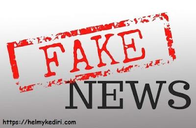 5 tips menghindari hoax