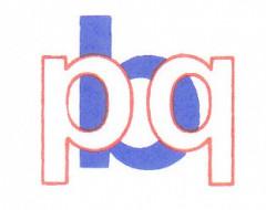 Lowongan Kerja Customer Service di PT. Putra Binaswadaya Perkasa