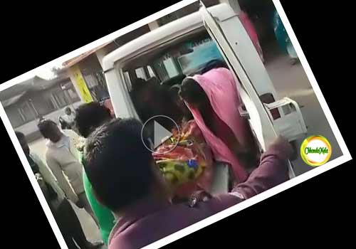 ভারতে ৪২ জনের মৃত্যু বিষাক্ত মদপানে Image