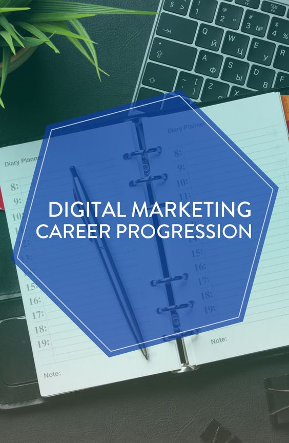 Learn some practical tips for a successful career in digital marketing !