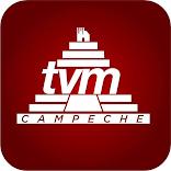 TVM Campeche en vivo