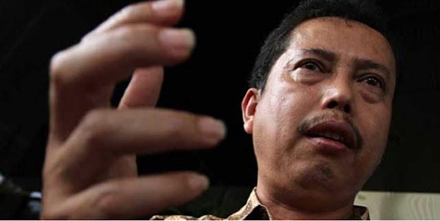 Insiden Di Cengkareng Tewaskan 3 Orang, IPW: Hukum Mati Pelaku Dan Copot Kapolres Jakbar!