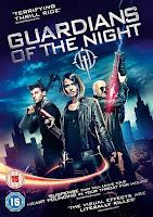 http://www.vampirebeauties.com/2020/08/vampiress-review-guardians-of-night.html?zx=85979d186c4c3790