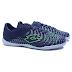 TDD134 Sepatu Pria-Sepatu Futsal -Sepatu Lotto  100% Original