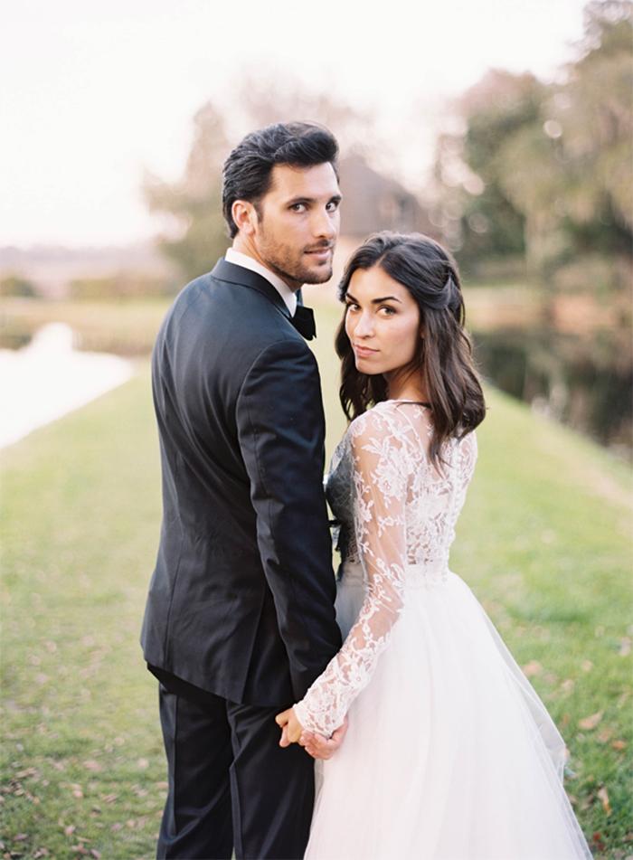 Para Młoda, Budżet na wesele, Budżet ślubny, Koszty ślubu i wesela, Kto za co płaci na ślubie, Organizacja Ślubu i Wesela, Planowanie wesela, Podział kosztów na ślub i wesele, Wydatki na ślub