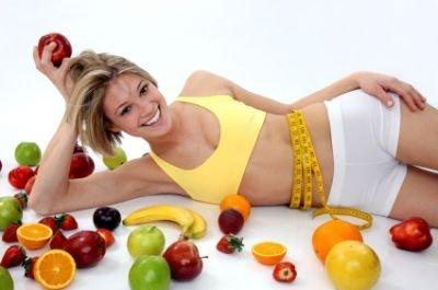 Jak schudnąć z brzucha? Dieta na płaski brzuch + ćwiczenia - Płaski brzuch - sunela.eu