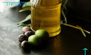 فوائد زيت الزيتون واضراره واستخداماته