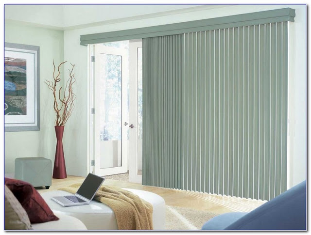 Best WINDOW Coverings For Sliding Glass Doors In Bedroom ideas pictures