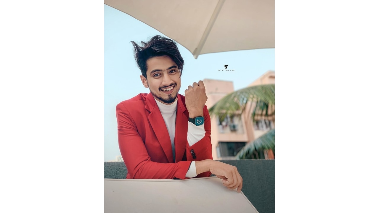 Faisal Shaikh (Mr Faisu) Wiki, Age, Biography, Girlfriends & More