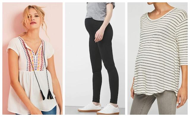 ropa-premamá-verano-blog-oliandmoli