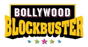 Top-Bollywood-Highest-World-Wide-Gross