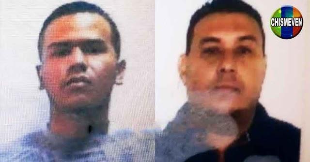 Dos venezolanos asesinados a tiros dentro de sus camionetas en Maicao