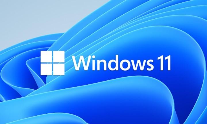 Windows 11 ya esta disponible para ser descargado oficialmente