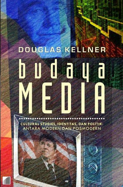 pdf buku download budaya media douglas kellner