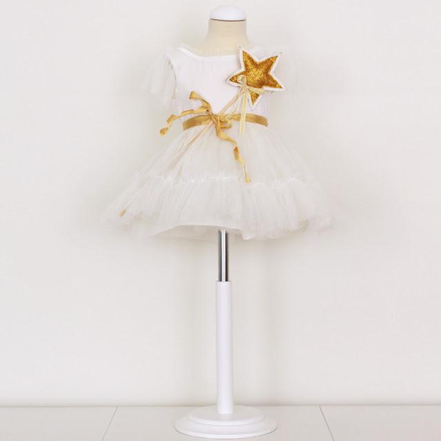 regalos-primera-comunion-bel-and-soph-disfraz-bailarina