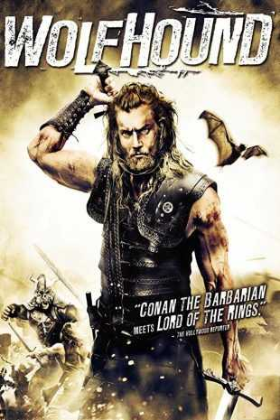 Wolfhound 2006 BRRip 720p Dual Audio In Hindi Russian
