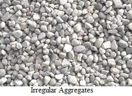 https://civilalliedgyan.blogspot.com/2020/04/classification-of-aggregates.html