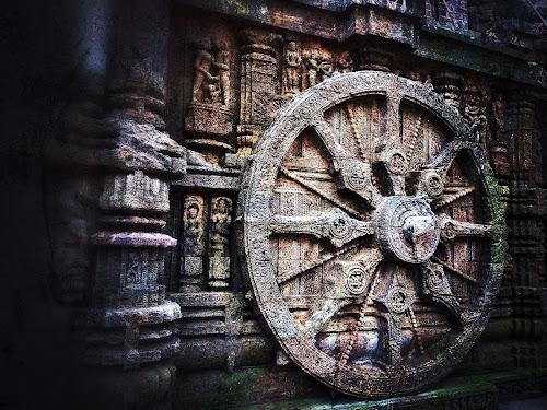 Ashok Chin pageofhistory