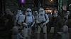 İptal Edilen Star Wars Dizisinin Test Görüntüsü Ortaya Çıktı!