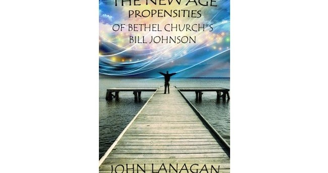 lanagan christian singles Lanigan, seeing no  there is not in the whole history of the church a single people who  founder of the institute of the brothers of the christian schools .