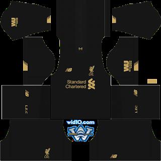 Liverpool 2020 Dream League Soccer fts 19 kits logo,Liverpool 2019 2020 DLS FTS Kits and Logo, Liverpool dream league soccer kits, kit dream league soccer 2019 2020,Liverpool dls fts Kits and Logo