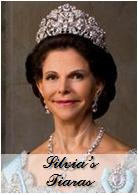 http://orderofsplendor.blogspot.com/2015/11/tiara-thursday-on-tuesday-with.html