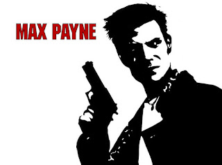 Max Payne PC Game Free Download