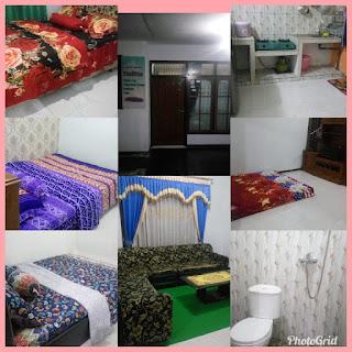 http://www.bookingvillabatumalang.com/2019/12/daftar-6-penginapan-termurah-di-batu.html