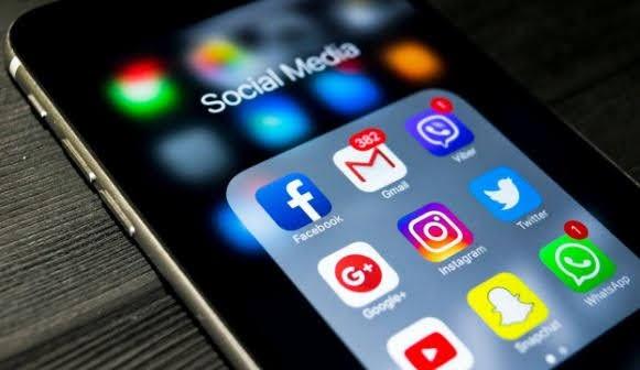 Keamanan WhatsApp: Apakah Chat Kita Bisa Bocor?