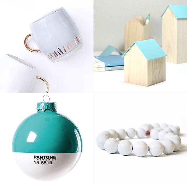 Ynas Design Blog | Schönes zum Verschenken