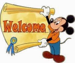 Welcome to My New Blog Watch Disney Movies Online For Free (freedisneymovie4u.blogspot.com)