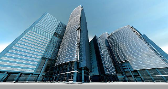 Günlük Faizi En Yüksek Olan Bankalar