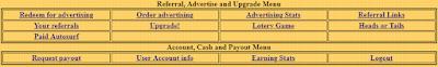 GetPaidMail: Ganar dinero recibiendo emails