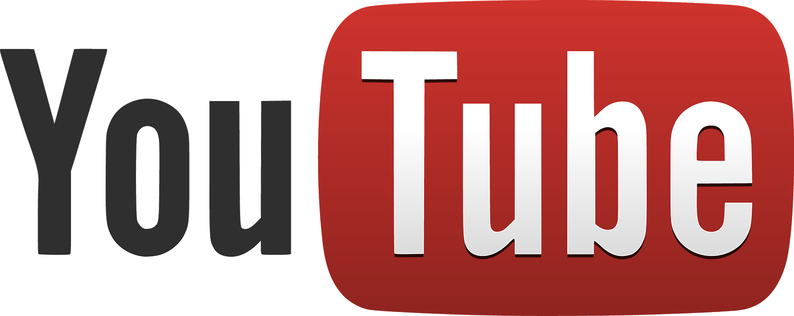 download youtube tanpa software