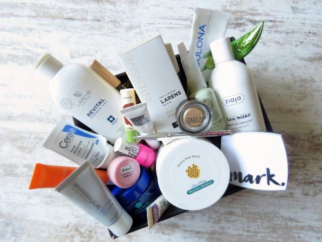 Spotrebovaná kozmetika - recenzie saveonbeauty