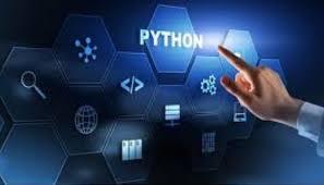 Python को   समझे हिंदी मे | Learn Python In Hindi Language | Python Introduction