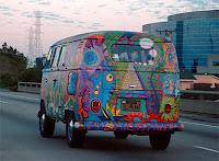 Woodstock_3_días_de_paz_y_música