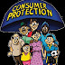 New protections offered by the Consumer Protection Act of 2019