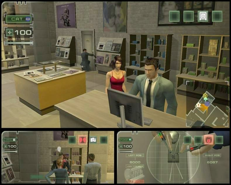 The_Plan_Game_Download