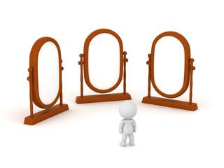 ما اهمية مراقبة الذات ..وكيف تراقب ذاتك بوعي؟