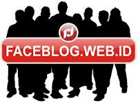 Mari Berkomunitas di Faceblog