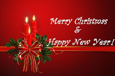 XMAS and Happy New Year 2020 HD Images