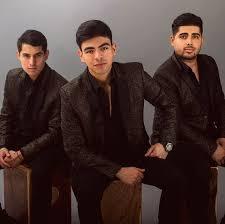 LETRA El Vaso Derrama Grupo ADX La Adicción ft Banda La Perdida
