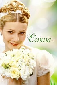 Watch Emma Online Free in HD