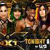 SPOILERS: substituta de Bayley no Money In The Bank pode estar vindo do NXT durante SmackDown desta noite