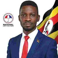 Bobi Wine lost the Ugandan presidential election to Yoweri Museveni