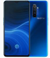 Review Realme X2 Pro