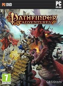 Pathfinder Adventures Update v1.2.6.4-PLAZA
